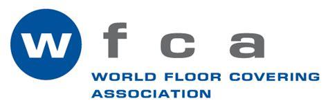 World Floor Covering Association Floorcoveringnews Jason Mcswain