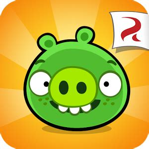 House Design Games Y8 by Bad Piggies Android Apps On Google Play