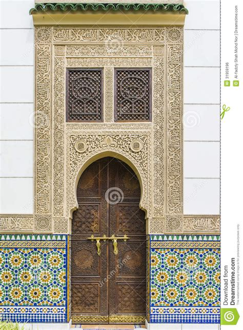 moroccan architecture www pixshark com images moroccan architecture royalty free stock image image