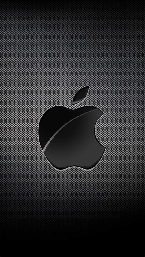 wallpaper apple for iphone 5s new iphone se wallpaper wallpapersafari