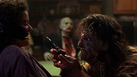 rekomendasi film zombie rob zombie 8 film horor dengan topeng paling mengerikan