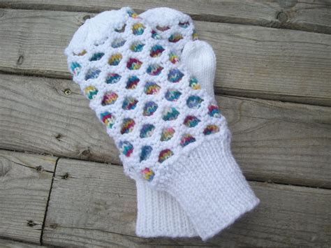 knitting pattern for mittens honeycomb knitting patterns a knitting blog