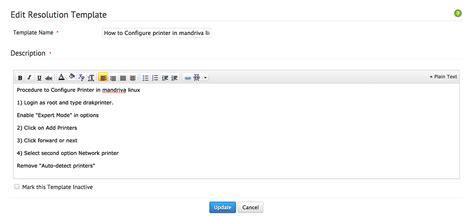 What S New Features Updates Cloud Help Desk Software Help Desk Html Template
