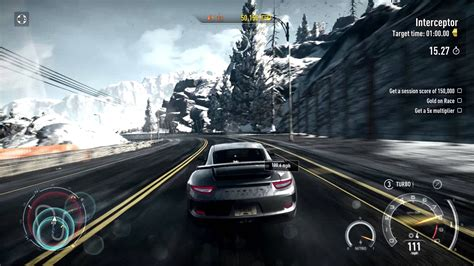 Need For Speed Porsche by Need For Speed Rivals Porsche 911 Gt3