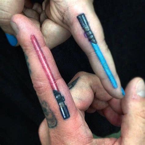 finger tattoo san jose 425 mejores im 225 genes de inked for life en pinterest