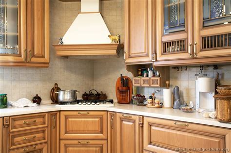 corner kitchen design corner kitchen hoods kitchen design ideas