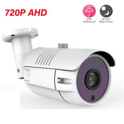 cctv 720p ahd cctv 720p ahd 1 0mp 1500tvl hd outdoor home
