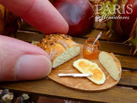 haunted quince doll 16 best images about savoury miniature food on