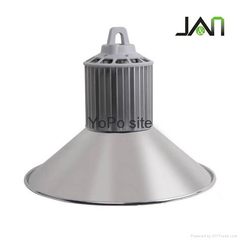 commercial lighting distributors directory light fixture suppliers led lighting and fixture in
