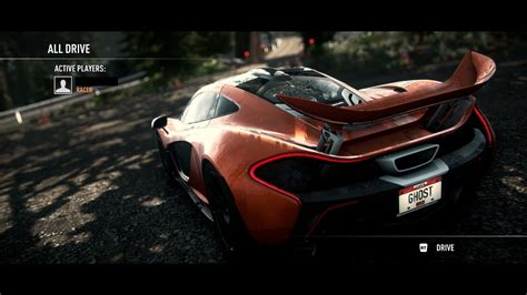 wallpaper need for speed mclaren 570s 4k games 7770 need for speed rivals screenshots for windows mobygames