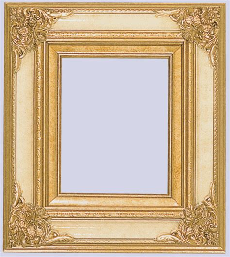 cheap frames for art wholesale picture frames