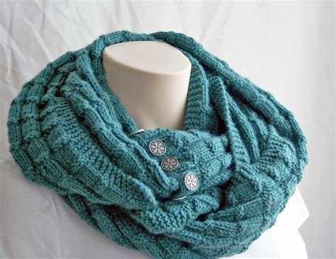 knit free how to knit this beautiful knitting spruce cowl for free