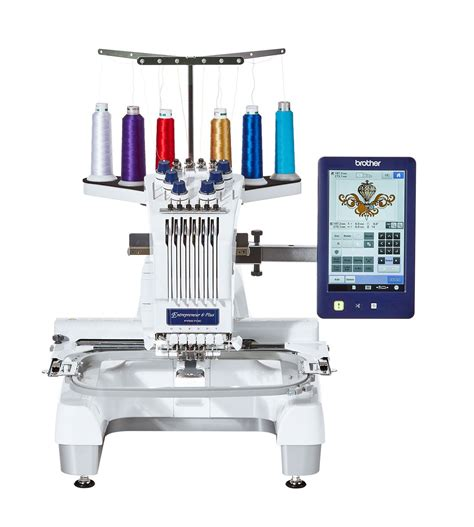 brother embroidery machine patterns brother pr670e embroidery machine