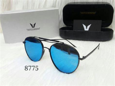 Kacamata Gentle 9021 Fullset 5 jual kacamata cewek kacamata gentle kacamata