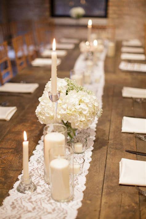 diy classy rustic wedding ideas elegant and unique wedding decorating ideas rustic