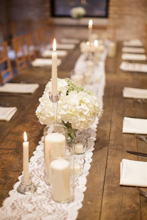 Elegant and Unique Wedding Decorating Ideas   MODwedding