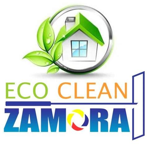 eco clean zamora ecocleanzamora twitter