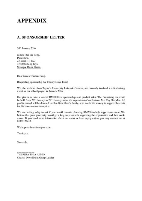 Introduction Letter Assignment introduction to business assignment report