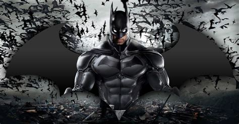 wallpaper batman ben affleck ben affleck batman wallpapers wallpaper cave