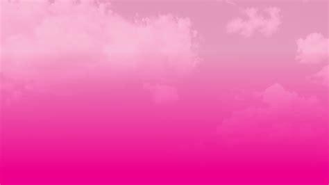 wallpaper pink magenta magenta backgrounds wallpaper cave