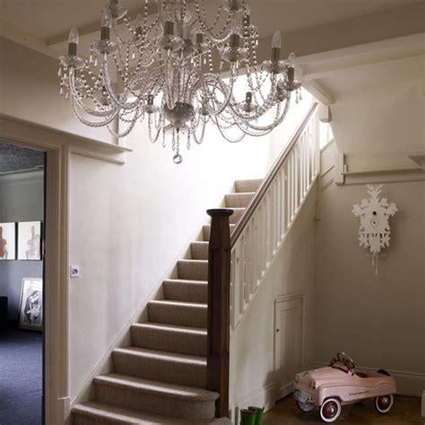 small hallway chandeliers chandelier hallway housetohome co uk