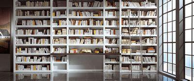 Bibliothèque sur mesure : liste des meilleurs fabricants
