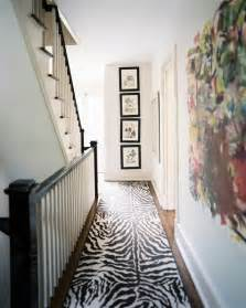 Easy tricks to make your hallway look bigger curtain amp bath outlet