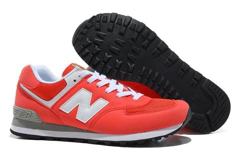 Jual Sepatu New Balance 420 akebaqww authentic new balance 574 canada