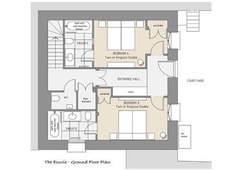 soleil floor plan 31 wengen apartments panoramapark soleil akroyd 100