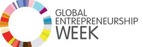 National Mba Day by How Will You Commemorate National Entrepreneurs Day