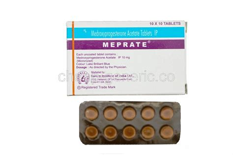 How To Detox From The Depo Provera by Generic Provera Buy Cheap Generic Provera