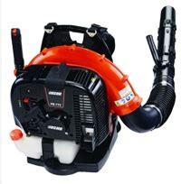 echo bed redefiner echo introduces pb 770 backpack blower brd 280 bed redefiner canadian rental service
