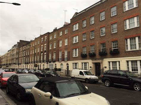 what is the difference between houses for sale that are leasehold or freehold what s the difference