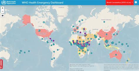 coronavirus india news  coronavirus   evacuees