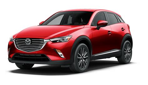 us mazda the motoring usa sales march mazda with record