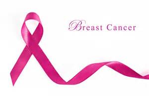 breast cancer pink color 301 moved permanently