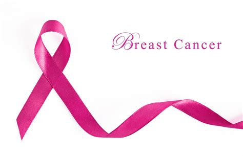 breast cancer pink color breast cancer awareness caign pinkwashing irenechia