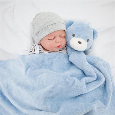 Selimut Anak Bayi Bulu Lembut Baby Blanket Single Fleece buy grosir bayi selimut biru from china bayi selimut biru penjual aliexpress