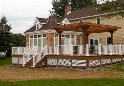 deck gazebo deck gazebo ideas interesting ideas for home