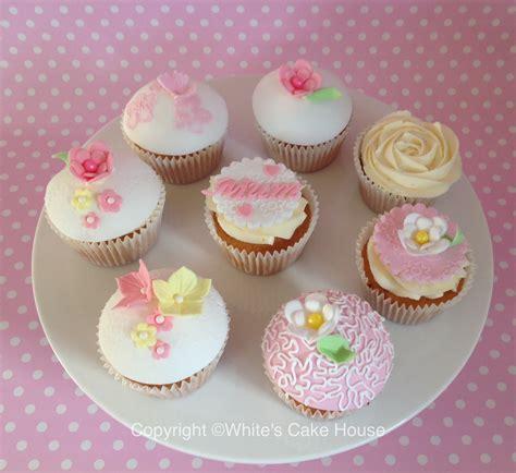 cupcakes white s cake house