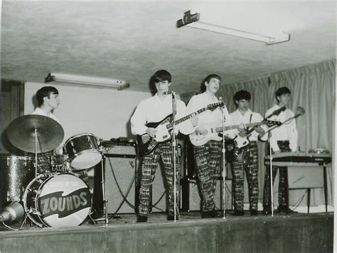 Garage Bands by Garage Bands Of The 60s Search Rock Pop And