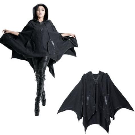 Dress Hoodie Bat 476 best fashion images on fashion black and fashion