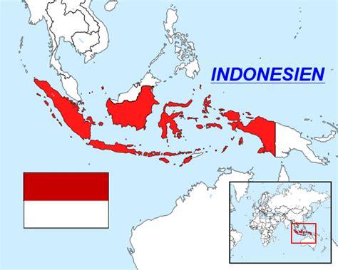möbel aus indonesien landkarte indonesien sf0604 landkarte f 252 r indonesien