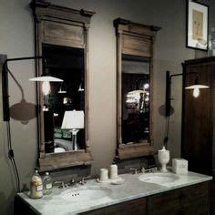 restoration hardware bathroom fixtures 1000 images about home master bathroom fixtures on