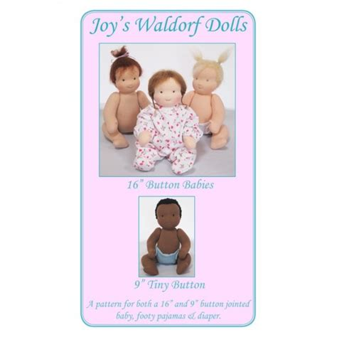 jointed doll giveaway 38 best images about waldorf doll on