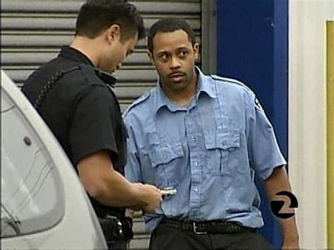 Brinks Security Guard by Alleged Killers Of Brink S Guard Go To Trial Sfgate