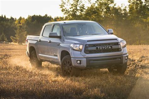 toyota tundra hybrid toyota tundra hybrid autos post