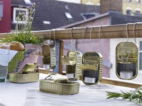 winterdeko balkon balkon deko zum selbermachen bg