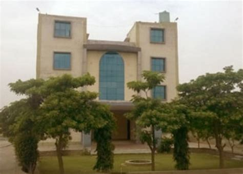 Bhavans Vivekananda College Mba Placements by Vivekananda College Of Technology And Management Vctm