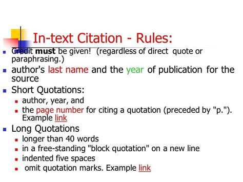 apa format quotation marks direct quotes simple citing direct quotes apa alexdapiata
